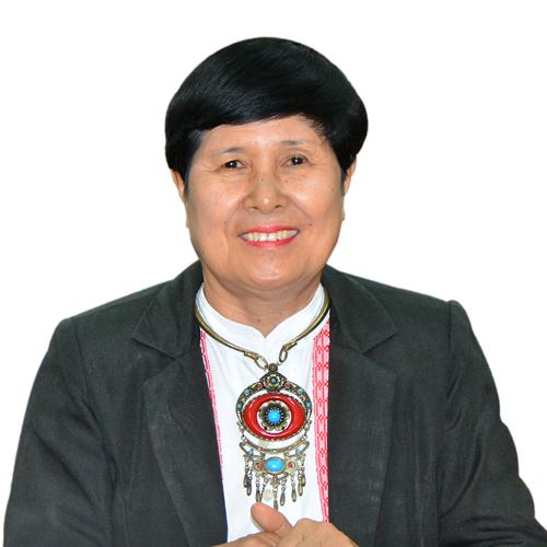 MYRNA M. FUNCLARA