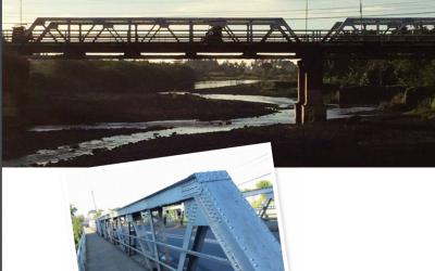 Tumagbok Bridge