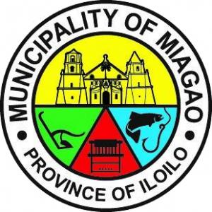 Jose Angelo P. Molejona